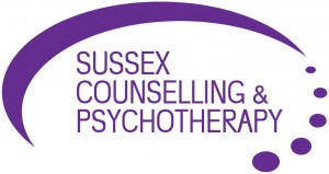 Sussex Counselling & Psychotherapy